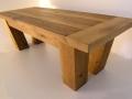 hrast_stoli