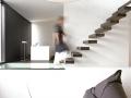 stepenice_ iz zida
