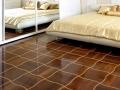 mozaik_parket_palaceflorallatisana