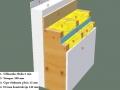 konstrukcija_zida_ stabilo_ alpine