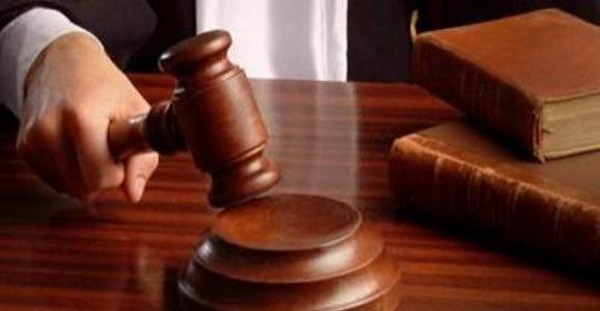 Des conseils juridiques