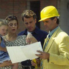 Prednosti gotovih kuća