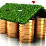 Montažne kuće – prednosti