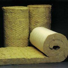 Proces proizvodnje kamene vune
