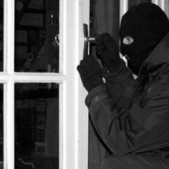 Savjeti protiv provalnika
