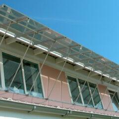 Razlozi za solarnu energiju