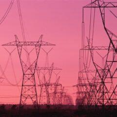 Energetski neodrživ sustav