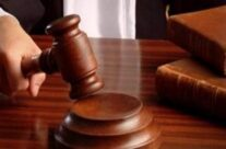 Pravni savjeti