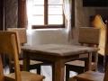 stari_ hrast_stol_stolice