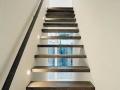 stepenice_hrast_masiv