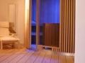parket_crna guma_sauna